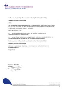 CERTYFIKAT-BRUKSELA-2-123